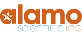 Alamo Scientific