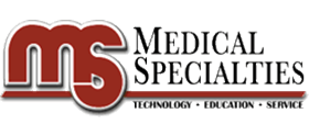 Medical Specialities