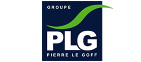PLG Group