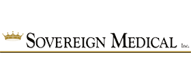 Sovereign Medical