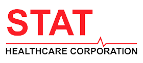 Stat Healthcare